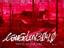 [COVID-19] Не опять, а снова: фильм Evangelion: 3.0+1.0 Thrice Upon a Time отложен на неопределенный срок