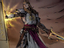Создание персонажа Pathfinder Wrath of Righteous