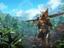 [Перевод] Biomutant - превью многообещающей игры