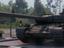 """World of Tanks - Чехословацкая ветка пополнится шестью """"тяжами"""""""