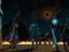 Стрим: Играем в Final Fantasy XIV Online вместе с редакцией GoHa.Ru