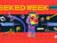 [Netflix Geeked Week] Какие фильмы, сериалы и аниме показал онлайн-кинотеатр за пять дней