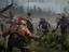Warhammer: Vermintide 2 - Общее число игроков превысило 5,000,000