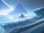 Destiny 2 — Анонс сразу 3 новых дополнений и начало 11 сезона «Прибытие»