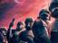 Дебютный трейлер «Звездных войн: Бракованная партия» - спин-оффа «Войн клонов»