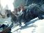Monster Hunter World - Capcom делится датами выхода контента