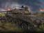 """World of Tanks - """"Чешские каникулы"""" готовятся к началу"""