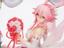Honkai Impact 3rd - Красивая фигурка Яэ Сакура в свадебном платье и информация о коллаборации с Genshin Impact