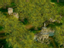 Обзор: ArcheAge - Все локации Изначального материка