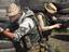 В Call of Duty: Modern Warfare найдется место и для России, и для Кастовии