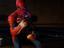 Marvel's Spider-Man: Remastered — Sony подтвердила отсутствие бесплатного обновления и переноса сохранений