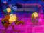 [gamescom 2019]  Battletoads: Mutant Toads - новое игровое видео в 4k