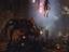 Dark Moonlight - Новый хоррор с элементами выживания для ПК