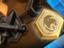 [BlizzConline] Hearthstone - Приближается год Грифона. Игроков ждет приключение в стиле RPG