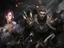 Lost Ark - Анонсирован новый подкласс Воина