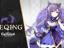 Genshin Impact — Усиление элементальных реакций, больше сюжета с Кэ Цин и возвращение поисковой феи