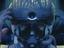Ace Combat 7 - Видеоролик, посвященный DLC Ten Million Relief Plan