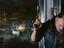 После переноса Cyberpunk 2077 польское издательство CDP накрыла волна увольнений