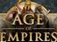 TiMi Studios занимается разработкой мобильной игры по вселенной Age of Empires