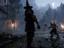 Vermintide 2 - геймплейный трейлер дополнения Winds of Magic