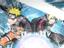 Naruto X Boruto Ninja Tribes — Браузерная версия уже доступна