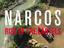 Narcos: Rise of the Cartels – Трейлер новой XCOM-подобной стратегии