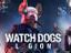 [gamescom 2020] Watch Dogs Legion - Новое геймплейное видео