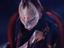 Tekken 7 - Дата начала четвертого сезона