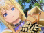 Sword Art Online: Alicization Lycoris - Новое геймплейное видео