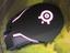Игровая мышь SteelSeries Rival 650 Wireless: единственная в своем роде