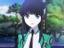 [COVID-19] Mahouka: Непутевый ученик в школе магии - Второй сезон переносится из-за пандемии