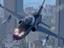War Thunder - Американских истребителей F-5A Freedom Fighter станет новым китайским топом