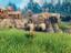 Гайд: Valheim - как улучшить верстак