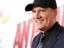 Кевин Файги займется фильмом по «Звездным войнам», возможно, с Бри Ларсон