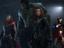 Marvel's Avengers: A-Day — Героические способности Халка