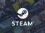 В Steam начался «Осенний фестиваль»