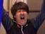 """Вонг """"ChuaN"""" Хок Чуан готовится вернуться на профессиональную сцену Dota 2"""