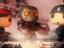 [Е3 2019] Открыт предзаказ на мобильную игру Gears POP