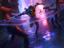 [SGF] Ghostrunner - Новый трейлер сверхбыстрого экшена с кибер-ниндзя