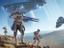 Elite Dangerous: Odyssey - Как создаются планеты