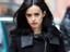 Анонсирован 3 сезон Джессики Джонс, который станет заключительным в серии Marvel от Netflix