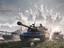 World of Tanks - Доступна предзагрузка обновления 1.8