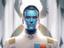 [Слухи] Ларс Миккельсен получил роль Трауна в «Мандалорце» и «Асоке»