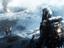 Frostpunk — Морозный и освежающий сюжетный трейлер