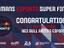 Le Mans Esports Season 2 выигрывает Red Bull Racing Esports