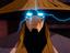 Кровавый красный трейлер мультфильма «Легенды Смертельной битвы: Месть Скорпиона»