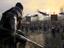 Гайд: Conqueror's Blade - Прохождение укрытия мятежников