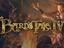 The Bard's Tale IV - Теперь игра запускается только на Windows 10