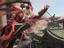 Naraka: Bladepoint - Игра стала пятой по количеству игроков онлайн в Steam на старте ОБТ