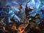 В League of Legends будет обновлена анти-чит система